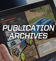 Publications_240x260