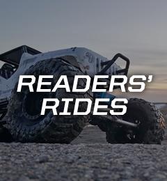 ReadersRides_240x260
