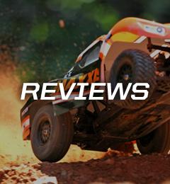 Reviews_240x260